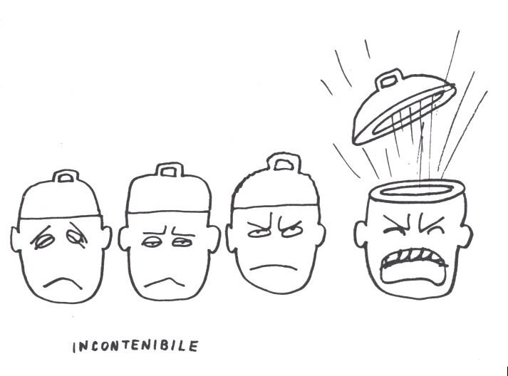 vignetta ugo guarino