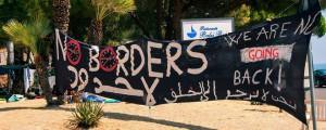 Assemblea No Borders @ Xm24 | Bologna | Emilia-Romagna | Italia