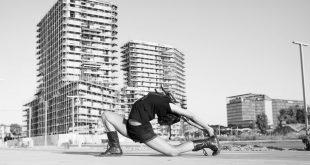 yoga xm24 bolognina