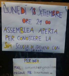 @ Xm24 | Bologna | Emilia-Romagna | Italia