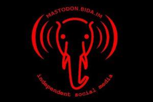 Presentazione di un diverso network, mastodon @ Xm24 | Bologna | Emilia-Romagna | Italia